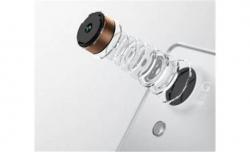 23 MP Kameralı Sony Xperia Z5 Sızdı