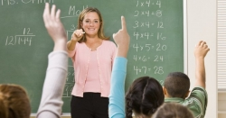 Öğretmen atamaları durduruldu mu ?