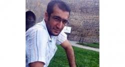 PKK'lılar, kaçmaya çalışan doktoru taradı!