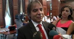 AK Parti'de üç dönem kuralı