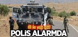 PKK'nın yeni taktiği!