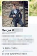 PKK'nın öldürdüğü doktora sevinmişti!