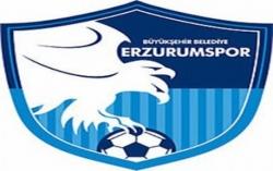 BB Erzurumspor'dan dağlıca kınaması