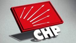 CHP'den örgütüne terör genelgesi!