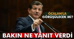 Öcalan'la görüşülecek mi?