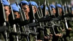 Yüzbinlerce askeri ilgilendiren teklif