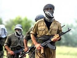 68 günde kaç PKK'lı öldürüldü işte son sayı