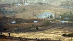 Şırnak ve Silvan'da polise hain saldırı! 3 şehit