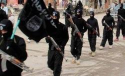 IŞİD'de savaşan militan sayısı 100 bin