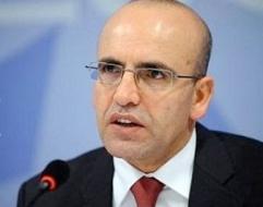 Mehmet Şimşek'ten çok kritik uyarı!