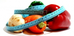 8 Gizemli zayıflama formülü