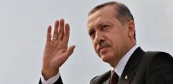 Erdoğan seçim meydanlarına dönüyor
