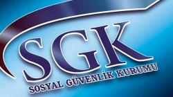 SGK'da cemaat operasyonu!