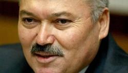 'Halkbank'ta ki istifanın nedeni nepotizm mi?'