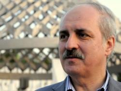 Saadet tabanı AK Parti'ye oy verecek