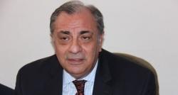 Türkeş MHP'den istifa etti