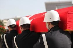 Van ve Bitlis'ten yine acı haber