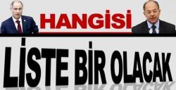 Ak Partide kulaklar Ankara'da