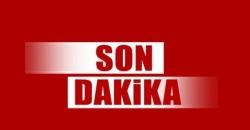 PKK astsubay kaçırdı