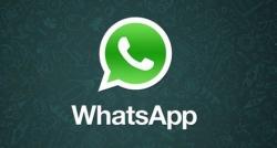 Whatsapp kullanıcıları tehlikeyle karşı karşıya