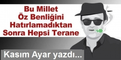 HEPSİ TERANE