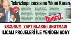 AK Parti tabanında şok!