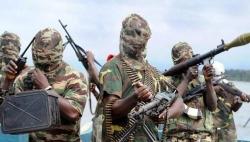 Boko Haram komutanından şaşırtan itiraf!