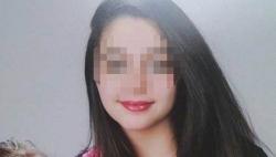 Suudi işadamının kızı kaçırıldı