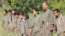 PKK'nın hazırlıklarını anlattı
