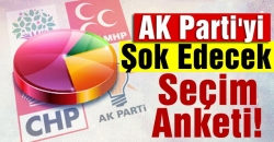 HDP'nin oyu ne kadar?