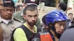Bangkok bombacısı suçunu itiraf etti