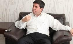 Tan'dan Mustafa Karasu'ya cevap