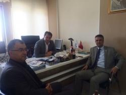 Aydın; MHP 1 Kasım seçimlerinden zaferle çıkacaktır