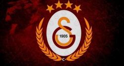 Galatasaray'a İsveç hakem