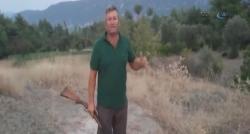 PKK'ya meydan okudu