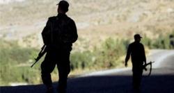 Diyarbakır ve Şırnak'ta güvenlik kuvvetlerine saldırı