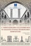 İMO Erzurum tarihine ve eserlerine sahip çıkıyor