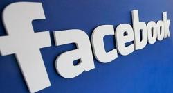 Facebook'ta artık Blog devri