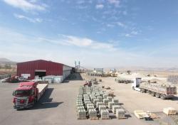 Palandöken A.Ş Erzurum'a yatırım