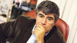 Hrant Dink cinayetinde sırlar çözülüyor!