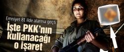 İşte PKK'nın yeni taktiği