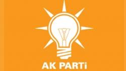 AK Parti'ye erken seçim önerisi