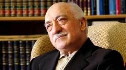 Başbuğ'un kalemini Fethullah Gülen kırdı