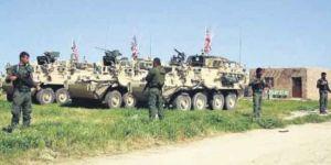 Trump'a YPG nasihatı