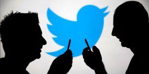 Twitter Al Jazeera'nin Arapça hesabını askıya aldı
