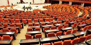 AK Parti kararını verdi