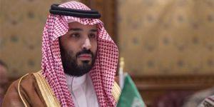 S. Arabistan, Nayif'in yerine Selman'ın getirilmesine karar verdi
