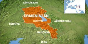 Ermenilerden, Azerbaycan cephesine sızma girişimi