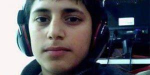 Kayıp öğrencinin cesedi kapatılan yatılı okulda bulundu