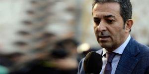 Hürriyet Akif Beki'nin yazılarına son verdi